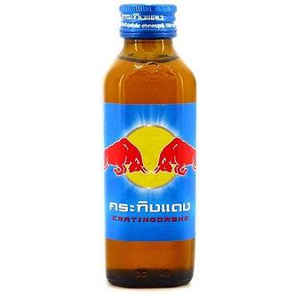 Krantingdaeng bottle REDBULL   150ml