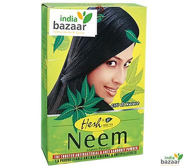Neem Leaves Powder  HESH   100g