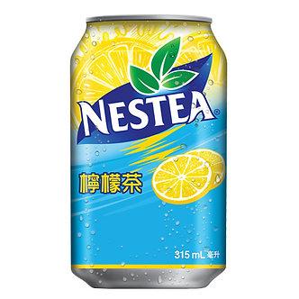 Nestea Lemon Tea   315ml