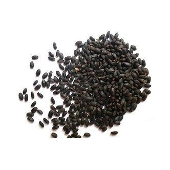 Basil Seeds  SR   100g