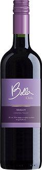 Bella Merlot   70cl