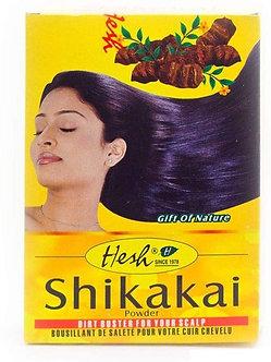 Shikakai Powder HESH   100g