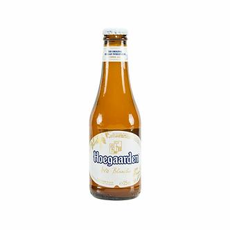 Hoagarden Beer Bot   250ml