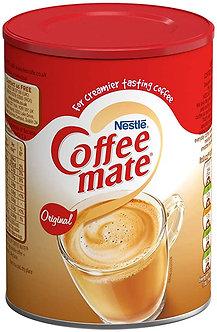 Nestle Coffeemate   1kg