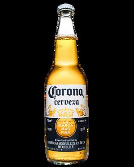 Corona Bot   500ml