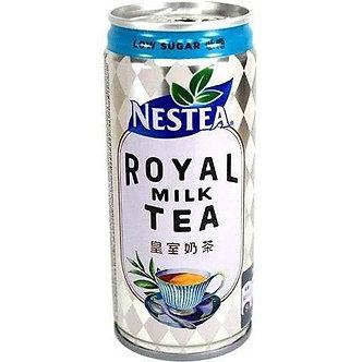Nestea Royal Milk Tea (Low Sugar)   210ml