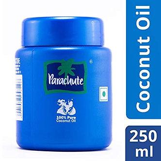 Coconut Oil  PARACHUTE   250ml