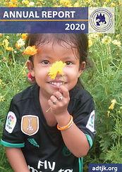 ADTJK_Annual_Report_2020_ENG_Cover.jpg