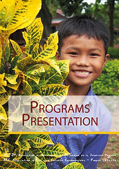 Presentation_Brochure_2020_ENG_Cover.jpg