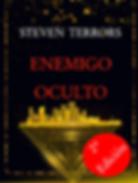 ENEMIGO.png
