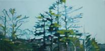 treeline 11.jpg