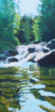 Upstream 48x24.jpg