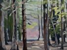 Hoag lakeside 18x18 acrylic on canvas.jpg
