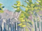 LHoag Lemon Lime 10x10 $500.jpg