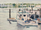 LHoag Across the Harbor 12x12 $750.jpg