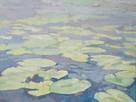 Hoag Lily Pads 16x16 $1000.jpg