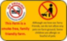 NO SMOKING NO PETS.jpg