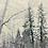 Thumbnail: Winter Color
