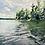 Thumbnail: Tilden Pond