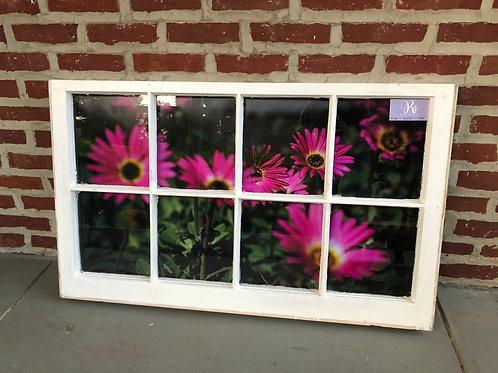 """40"""" x 24"""" Window Art"""