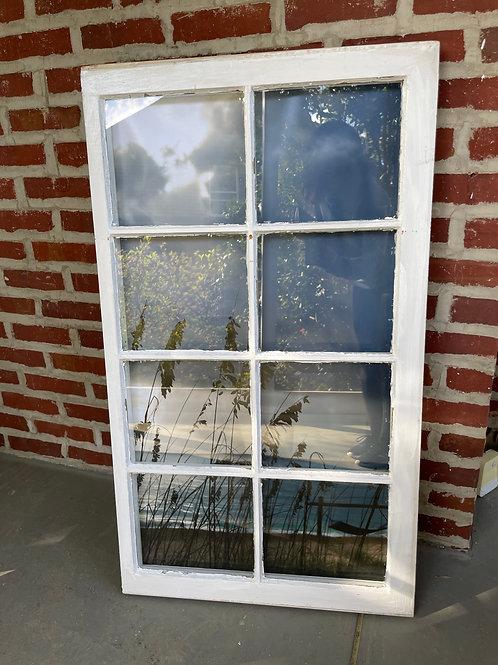 """23.00"""" x 40.00"""" Window Art"""