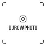 durovaphoto_nametag(1).png