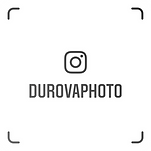 durovaphoto_nametag(1).png
