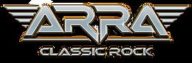Arra_CR_Logo_Top.png