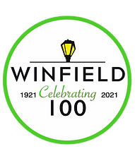 WinfieldCentennial1.png