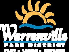 WarrenvilleParkDistrict-Logo (whitetext).png