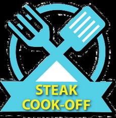 Steak Cook-Off