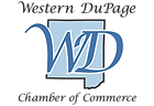 WDCC-logo-whitetext.png