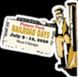 Railroad Days 2020 Logo.png