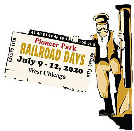 Railroad Days 2020 Logo.png