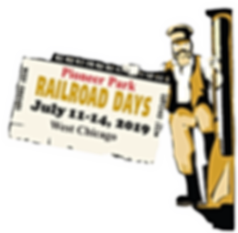 Railroad Days 2019 Logo.png