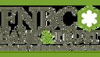 FNBCBT_event_logo_web FOR SPONSORSHIPS ONLY.png