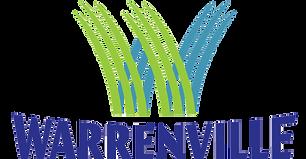 SummerDaze-Logo2019 (color).png