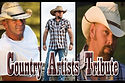 Country Artists Tribute.jpg