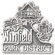 WinfieldParkDistrict2.png