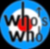 Who's Who Logo.jpg