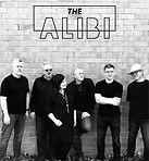 The Alibi_.jpg