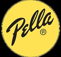 Pella-logo-300x281.png