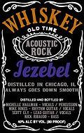 WhiskeyJezebel-Logo.jpg