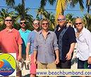 JohnnyRussler&BeachBumBand.jpg