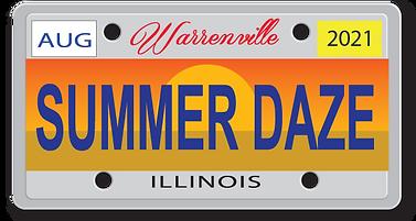 SummerDaze-Logo2021(color).png