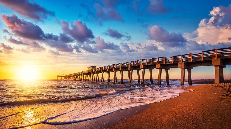 famous pier of venice, florida.jpg