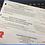 Thumbnail: IR56AB(僱主填報的報稅表