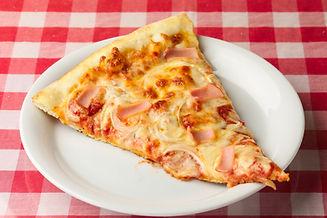 Ham & Onion.jpg