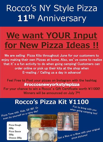 Pizza Kit.png
