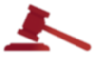 Gavel Icon.png